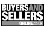 Buyersandsellersonline Uk Coupon Codes November 2020