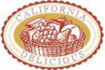 California Delicious Coupon Codes June 2020