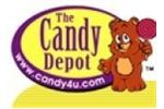 The Candy Depot Coupon Codes June 2019