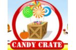 Candy Crate Coupon Codes May 2019