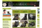 Cane-corso-dog-breed-store Coupon Codes August 2019