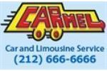 Carmellimo Coupon Codes February 2018