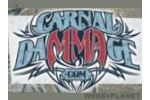 Carnal Dammage Coupon Codes August 2020