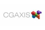 Cgaxis Coupon Codes February 2020