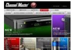 Channelmasterstore Coupon Codes March 2021