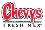 Chevys Fresh Mex Coupon Codes October 2019