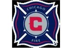 Chicago Fire Coupon Codes October 2019