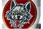 Chicago Wolves Store Coupon Codes August 2019