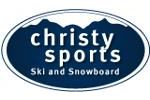 Christy Sports Coupon Codes August 2019