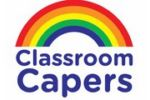 Classroomcapers Uk Coupon Codes March 2021