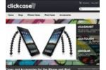 Clickcase Ie Coupon Codes September 2021