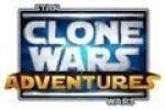 Clone Wars Adventures Coupon Codes August 2017