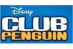 Club Penguin Coupon Codes July 2017