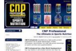 Cnp-professional Coupon Codes February 2020