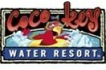 Coco Key Water Resort Coupon Codes June 2020