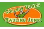 College Hunks Hauling Junk Coupon Codes December 2020