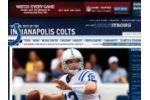Colts Coupon Codes August 2019