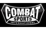 Combat Sports Coupon Codes March 2021