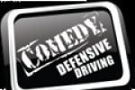 Comedy Defensive Driving School Coupon Codes February 2021