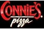 Connie's Coupon Codes November 2020