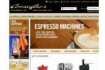 Consiglioskitchenware Coupon Codes April 2021