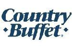 Country Buffet Coupon Codes June 2020