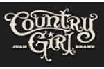 Countrygirlstore Coupon Codes August 2020