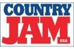 Country Jam Coupon Codes December 2020