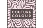 Couture Colour Coupon Codes July 2020