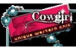 Cowgirl Kim Coupon Codes June 2021