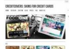 Creditcovers Coupon Codes June 2021