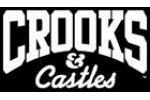 Crooks & Castles Coupon Codes January 2020