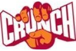 Crunch Coupon Codes June 2017
