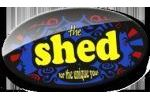 The Shed Coupon Codes July 2019
