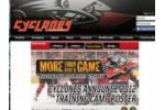 Cycloneshockey Coupon Codes May 2021