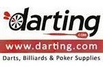 Darting Coupon Codes March 2018