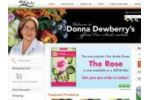 Dewberrycrafts Coupon Codes March 2021