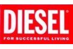 Diesel Coupon Codes August 2020