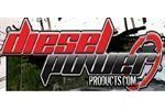 Diesel Power Products Coupon Codes September 2021