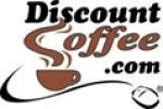 Discountcoffee Coupon Codes August 2019