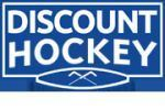 Discount Hockey Coupon Codes June 2018