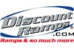 Discount Ramps Coupon Codes August 2019