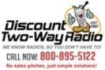Discount Two-way Radio Coupon Codes July 2017