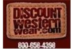 Discount Western Wear Coupon Codes April 2021
