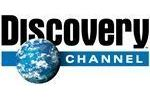Discovery Channel Coupon Codes February 2018