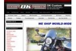 Dkcustomproducts Coupon Codes August 2021