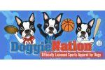 Doggie Nation Coupon Codes June 2018