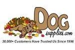 Dog Supplies Coupon Codes September 2018