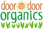 Door To Door Organics Coupon Codes September 2019