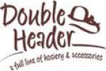 Double Header Usa Coupon Codes June 2021